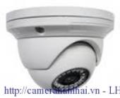 Camera-EasyN-IP-NH-1100