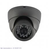 Camera-giam-sat-op-tran-WIP-GC1000