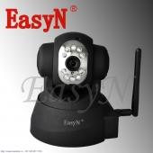 Camera-Easyn-F3-M166