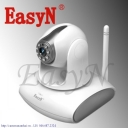 Camera IP EasyN H3-V137
