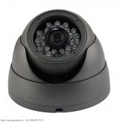 Camera-EasyN-WIDS70-B20
