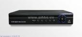 Dau-ghi-hinh-camera-DVR-4808-BW