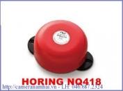 Chuong-HORING-NQ418