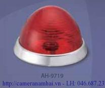 Đèn báo cháy 12/24V Horing AH-9719