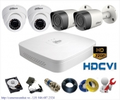 Bo-Camera-HD-CVI-Dahua-sieu-net-HD720P