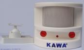 Model: Kw-I-225