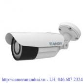 TC-NC9100S3E-2MP-EL-I52812MM