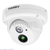 Camera-TC-NC9500S3E-2MP-E-IR30
