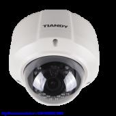 Tiandy-TC-NC9501S3E-4MP-E-I2