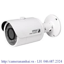 Camera Dahua IPC-HFW1200S