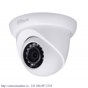 Camera IPC-HDW 3100TV