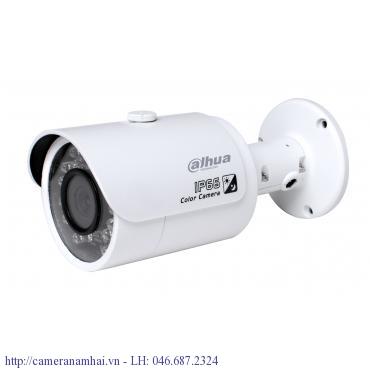 Camera IPC- HFW3100TV