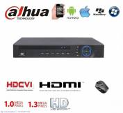 Dau-Ghi-Hinh-NVR7464TV