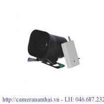 Còi không dây AM-SR