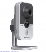 Camera-IP-Wifi-HIKVISION-DS-2CD2420F-IW