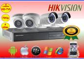 Bo-Kit-Camera-HIKVISION-Gia-Re