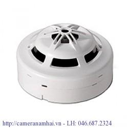 Đầu báo khói nhiệt 12VDC Q05-4