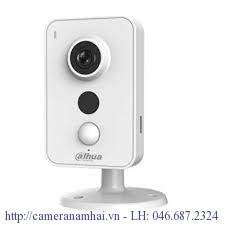 Camera IP DH-IPC-K15P