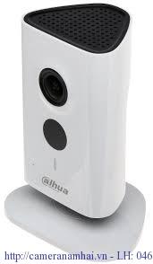 Camera DH-IPC-C15P