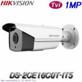 Camera-DS-2CE16C0T-IT5