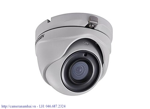 Camera Hikvision DS-2CE56F1T-ITM