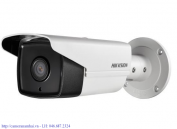 Camera-HD-TVI-hong-ngoai-ngoai-troi-Hikvision-DS-2CE16F1T-IT5