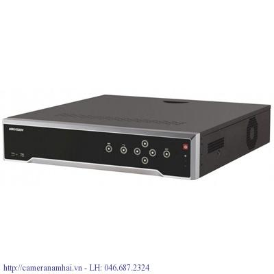 ĐẦU GHI HÌNH IP 4K HIKVISION DS-7716NI-K4