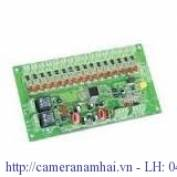 Card-mang-loop-dung-cho-tu-GST-P-9945A