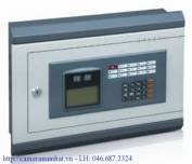 Bo-hien-thi-phu-LCD-Network-GST-NRP01
