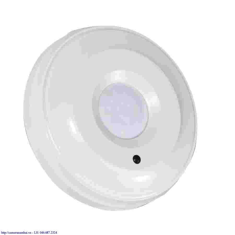 Đầu dò hồng ngoại KS-308XCT
