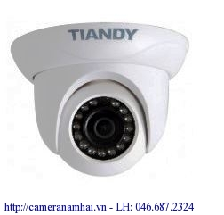 CAMERA TIANDY TC-NC9500S3E-MP-E-I