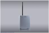 Bộ định tuyến địa chỉ không dây router VIT02 Unipos