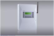Trung tâm báo cháy địa chỉ không dây VIT01 Unipos