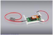 Module kết nối hai trung tâm báo cháy RS-LAN Unipos