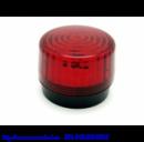 Đèn chớp cảnh báo loại lớn HC-05E