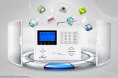Bao-Dong-Semart-Home-GSM-FES-74