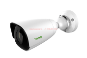 Camera-Tiandy-TC-NC214