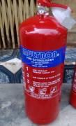 Binh-ABC-6kg-Multron