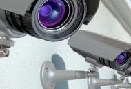 Cách cài đặt Camera IP Wireless Foscam
