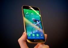 Review hiệu năng của Samsung Galaxy S3