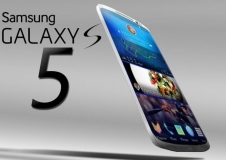 Samsung Galaxy S5 2 SIM 2