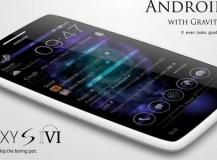 Phonearena đã cho Galaxy S5 chạy PowerExtend