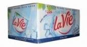 Lavie 1,5lit/ thùng 12 chai
