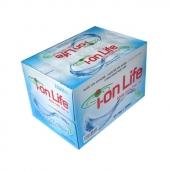 I-on life 1,25L