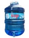 Nước tinh khiết TOP