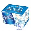 Aquafina 330ml/ thùng 24 chai