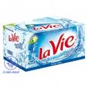 Lavie 500ml/ thùng 24 chai