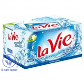 Lavie 350ml/ thùng 24 chai