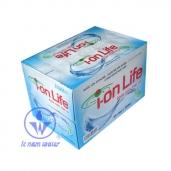 I-on life 330ml