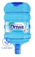 Nước Uống Cao Cấp Oriwa